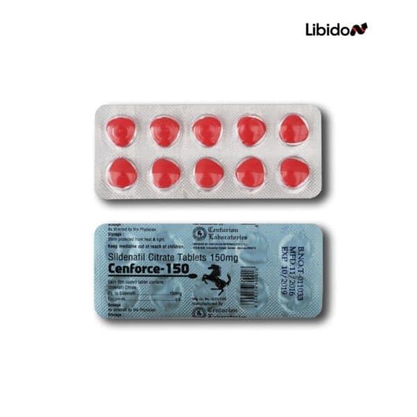 cenforce-tablete