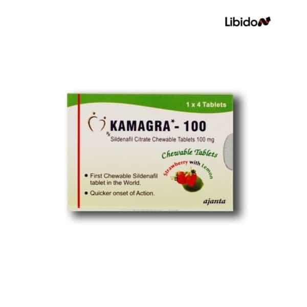 kamagra-tablete-za-žvakanje