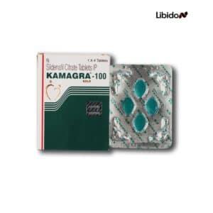 kamagra-gold-tablete