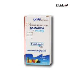 kamagra-gel-100mg