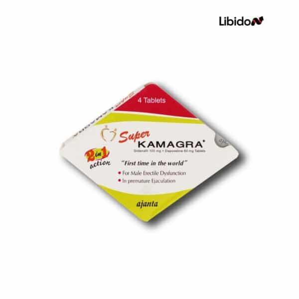 super-kamagra