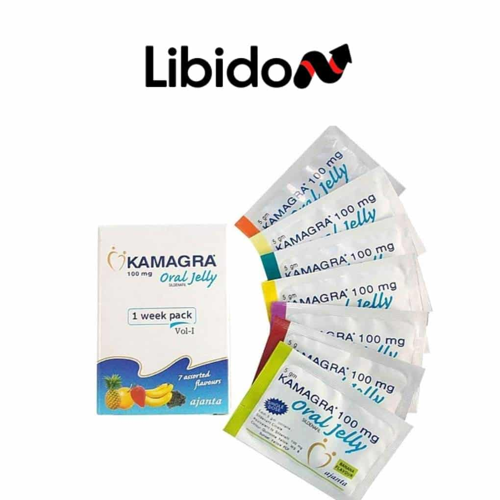 kamagra-gel